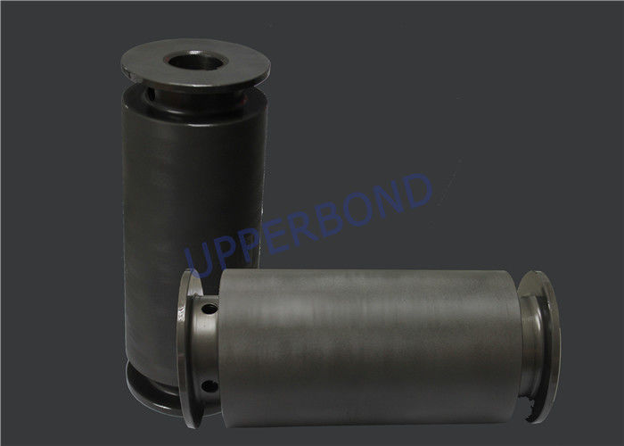 Aluminum Foil Paper Embossing Cylinder For Cigarette Packer HLP(1, 2)